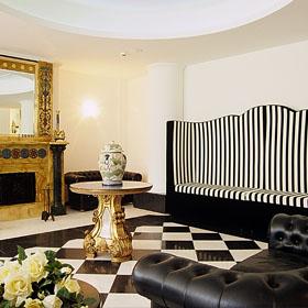 Hotel con piscina gabicce mare hotel benessere marche for Aggiunte alle suite modulari